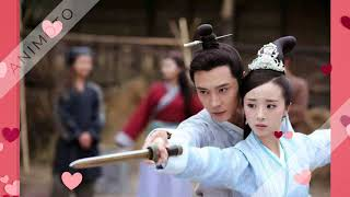 the legend of ba qing ep 1 Videos - 9videos tv