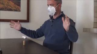Fastest and Easiest Telekinesis How To Lesson Ever from www.MindPossible.com