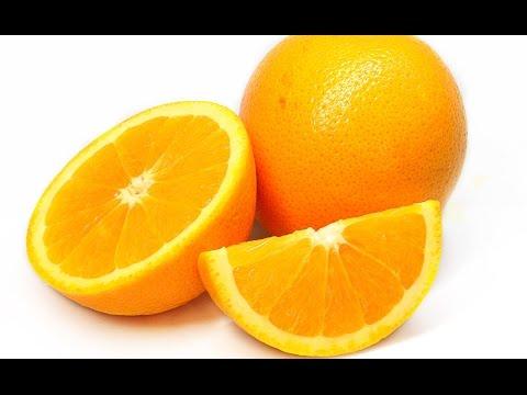TOP 3 Incredible Life Hacks for Orange