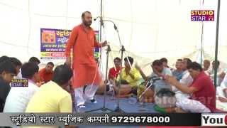 Haryanvi Rangkat Ragni | Bali Sharma & Vikas Pasoriya | New Haryanvi Culture Ragni Kayla Competition