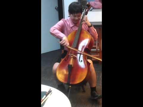 Cello Lessons Singapore, Cello Lesson Singapore, Cello Shop