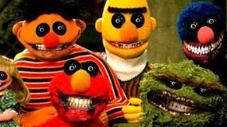 Top 5 Banned Episodes of Kids Shows