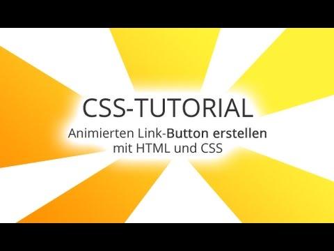 Button erstellen mit HTML und CSS
