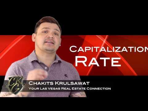 What is ROI & NOI & Cap Rate?