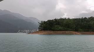 2020/05/16日月潭遊湖-2