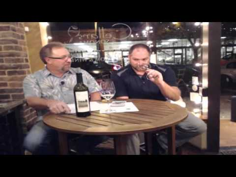 TV Tuesday Live- Taste our Wine Specials- Your Hosts Scott and Kevin Jordan