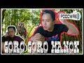 Download Video lucu jowo jawa timur vidgram ( MANOK ) MP3,3GP,MP4