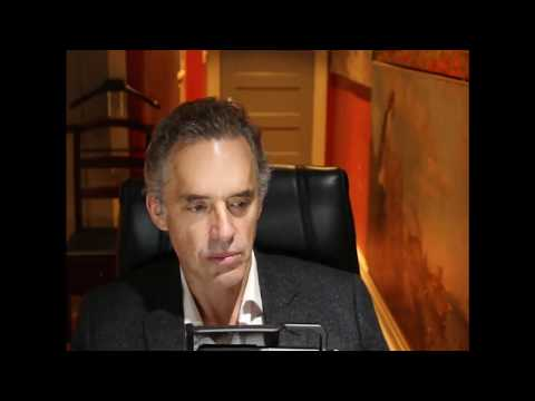 Advice for Disagreeable People Who Don't Care About Others | Jordan B Peterson