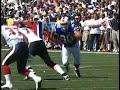 2005 Bills vs Texans Week 1 Highlights
