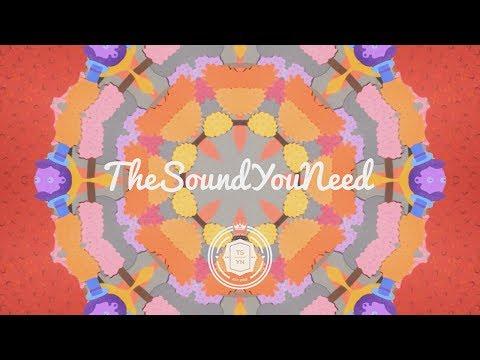 Omar Morto - Under The Sun (feat. Albany Lore & Josh Hector)