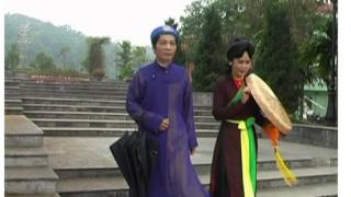 16. Them Tham Troi Xuan ( 1) .minh Toan-hong Phien