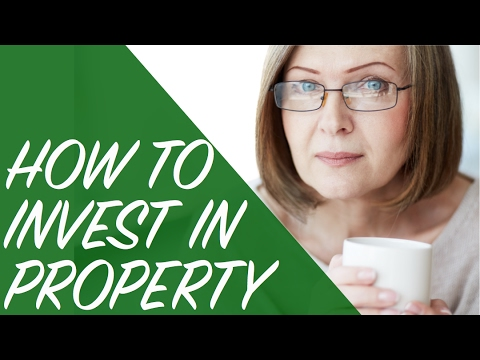 Best Information on How to invest in property in Australia CALL US 1300 123 468