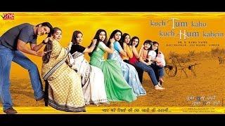 Hindi Movies Full Movie | Kuch Tum Kaho Kuch Hum Kahein | Hindi Movie | Fardeen Khan Movies
