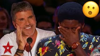Download TOP 10 Singing Auditions On America's Got Talent 2019! | Got Talent Global Video