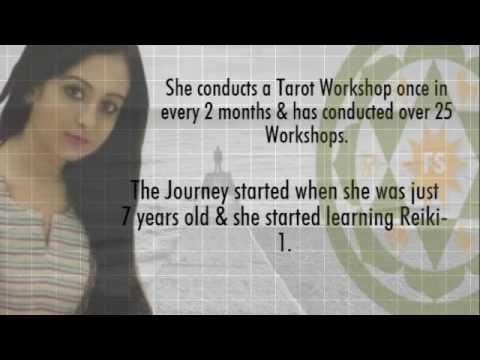 Best Tarot Reading by Shweta khatri - Fortunespeaks.com