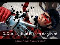 Download  Chat Blanc Fanmade/Miraculous ladybug MP3,3GP,MP4