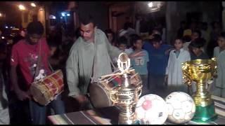 kalakot boys.balochi lewa final match kalakot