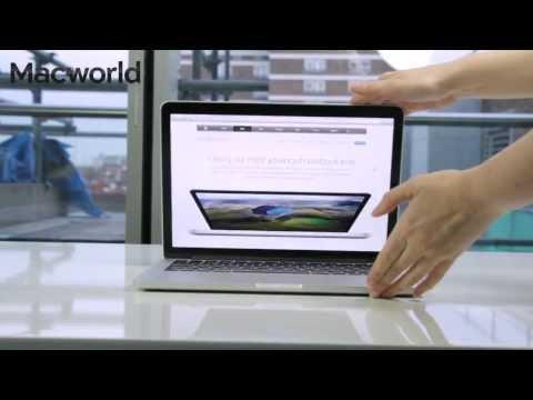 Which Mac Laptop? MacBook Pro vs MacBook Air