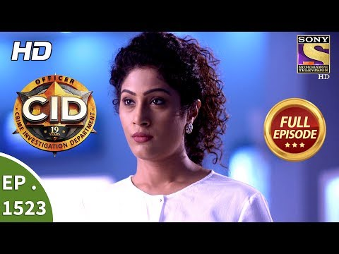 Download CID - Ep 1523 - Full Episode - 20th May, 2018
