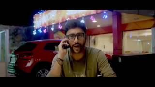 Whatsapp status/tamil /friends/comedy/status tamil