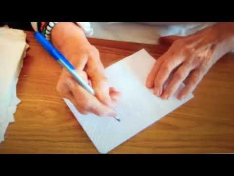 No signature on absentee ballot application
