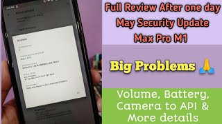 Install Google Pixel 3 Camera On Asus Zenfone Max Pro M1 Wit