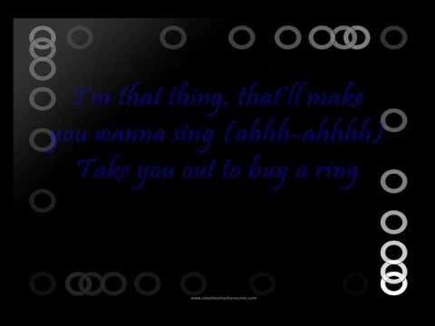 Sugababes - Wear My Kiss + (Lyrics) (2010 version)