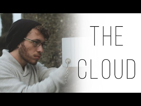 The Cloud - Short Film
