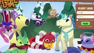 how to hack animal jam Videos - votube net