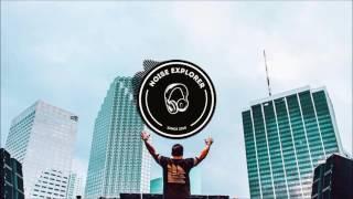 EDM DANCE SHOW w/ Deep House Dj MSCLS + Dancers | Live Mix
