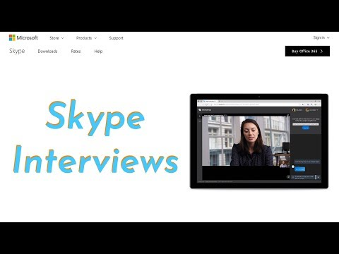 How To Use Real-Time Code Editor During Skype Interview