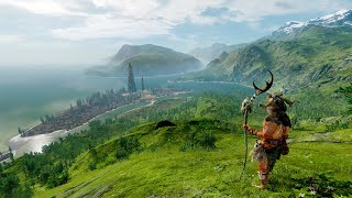 10 Games You Won't BELIEVE ARE STILL COMING