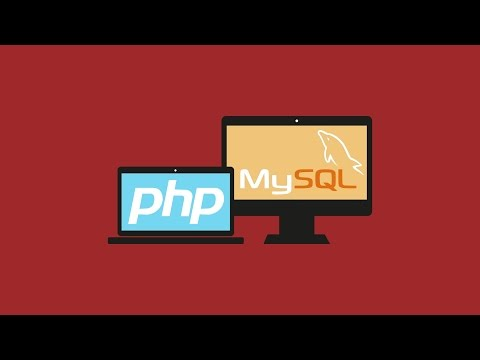 Learn how to create a PHP Lovers Blog using PHP and MySQL
