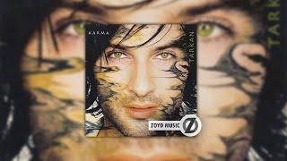 Tarkan - Karma / Full Albüm (2001)