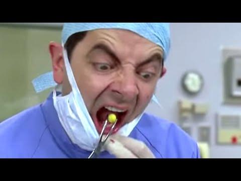 Xxx Mp4 Sweetie Bean Funny Clips Mr Bean Official 3gp Sex