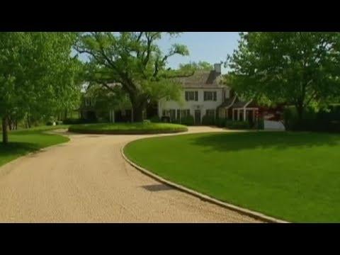 OutEast.com: Planning a Hamptons Summer Getaway