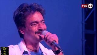 নচিকেতা'র সবচেয়ে সাহসী-প্রতিবাদী গান |1|On current scenario of Bengal |Ami Mukkho| Nachiketa
