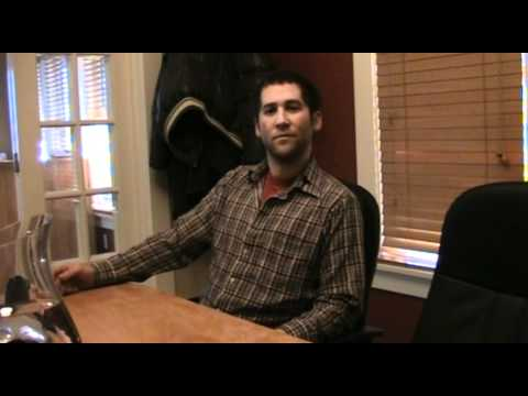 Drunk Driving Accident - Portland Injury Lawyer Client Review
