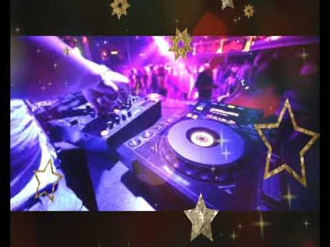 Xxx Mp4 Mumbai Se Baat Hui Dilli Se Dil Mili Pune Me Pyar Ho Gaya Hindi Song DJ 3gp Sex