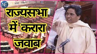 EVM को लेकर Ravi shankar ने Rajya Sabha में खोला विपक्ष का कच्चा-चिट्ठा