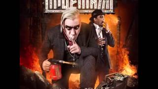 Download Lindemann - Yukon (HQ) Video