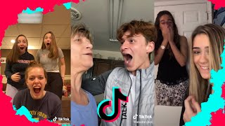 COMING OUT TIKTOK COMPILATION #1 Heartwarming coming out experiences that will make you smile!