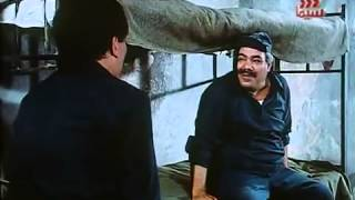 Adel Imam Film   Double Trouble   عادل امام في الفيلم الكوميدي   مين فينا الحرامي