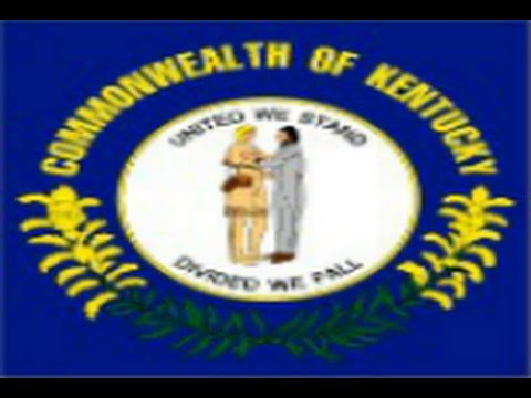 Kentucky HVAC License Requirements