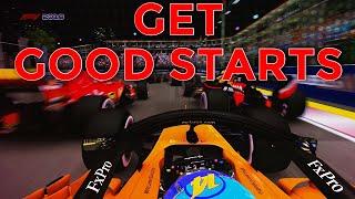 TESTING ALL THE F1 2019 CARS! | F1 2019 GAME MOD - PakVim net HD