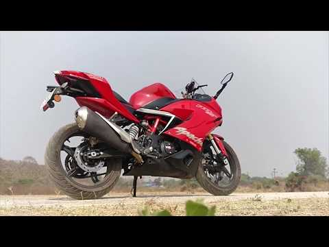 How to adjust your motorcycle's rear suspension springs for pre-load