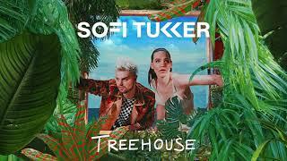 SOFI TUKKER - Good Time Girl feat. Charlie Barker [Ultra Music]
