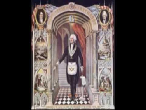 Freemasonry in Iran, Intro2.flv