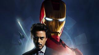 Download AVENGERS EndGame WhatsApp Status | Tony Stark - Iron Man Video