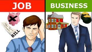 HOW TO START A BUSINESS WITH NO MONEY IN 2019   कम पैसो से भी बिज़नेस स्टार्ट किया जा सकता है  MEESHO